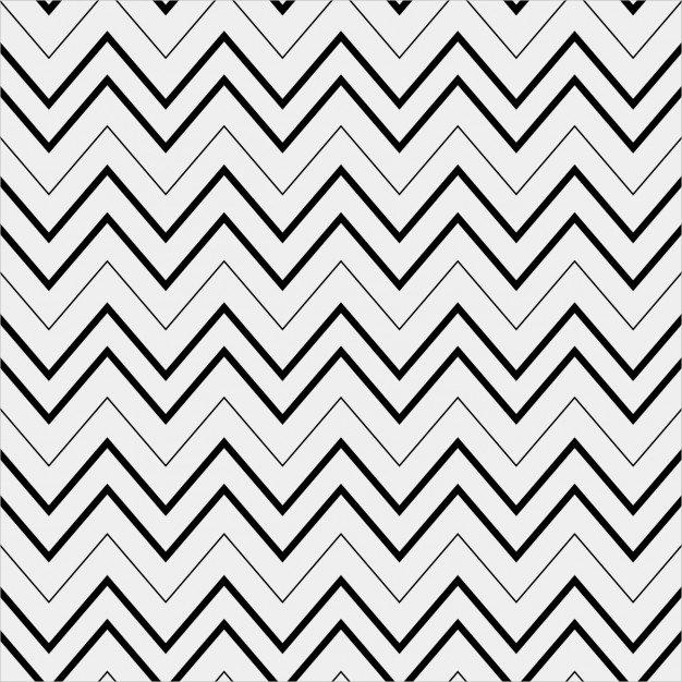 Line Pattern Design : Line patterns textures photoshop