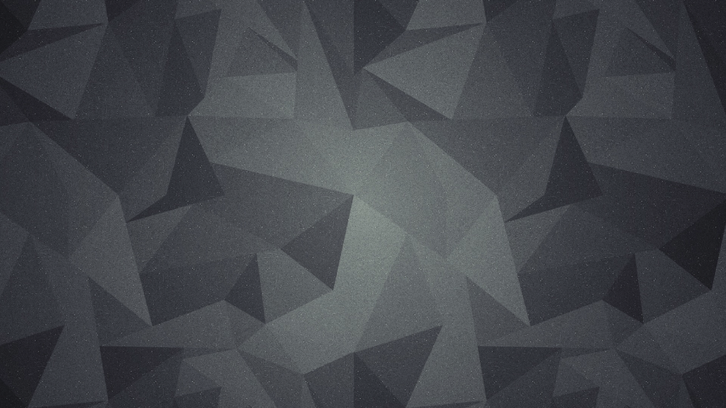 Abstract Patterns High Quality Gray Background