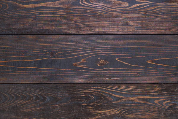Aged Vintage Wood Textures for Website Background