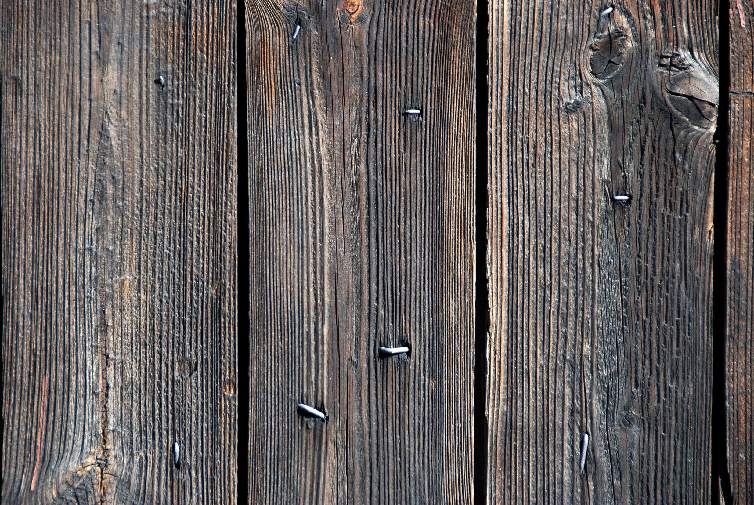 rusted wood backgrounds
