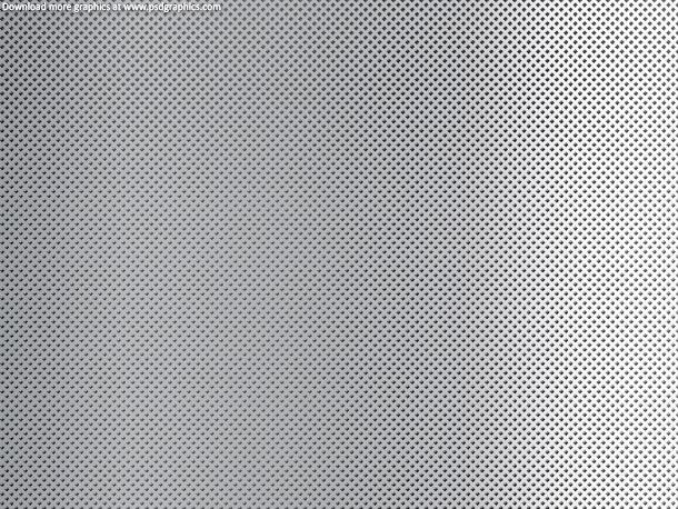 Aluminium Sheet Texture