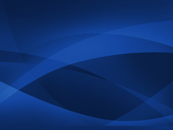 Amazing Abstract Blue Background For Free