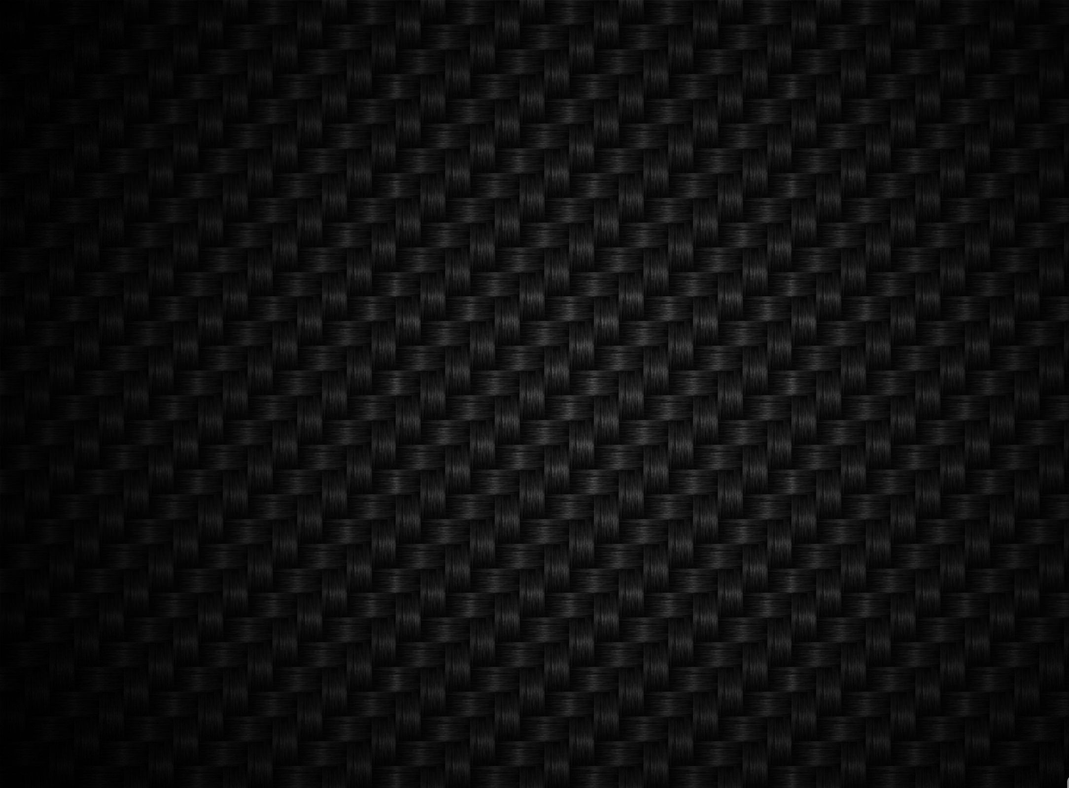Amazing Black Pattern For You
