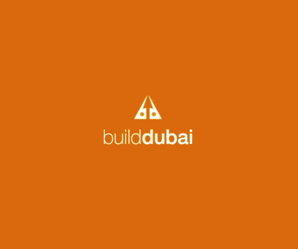 Amazing Construction Logo Design For Free