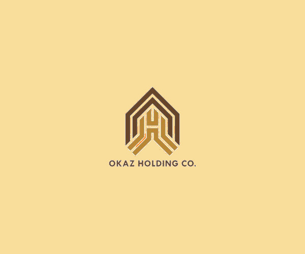 Stunning Construction Logo For Free