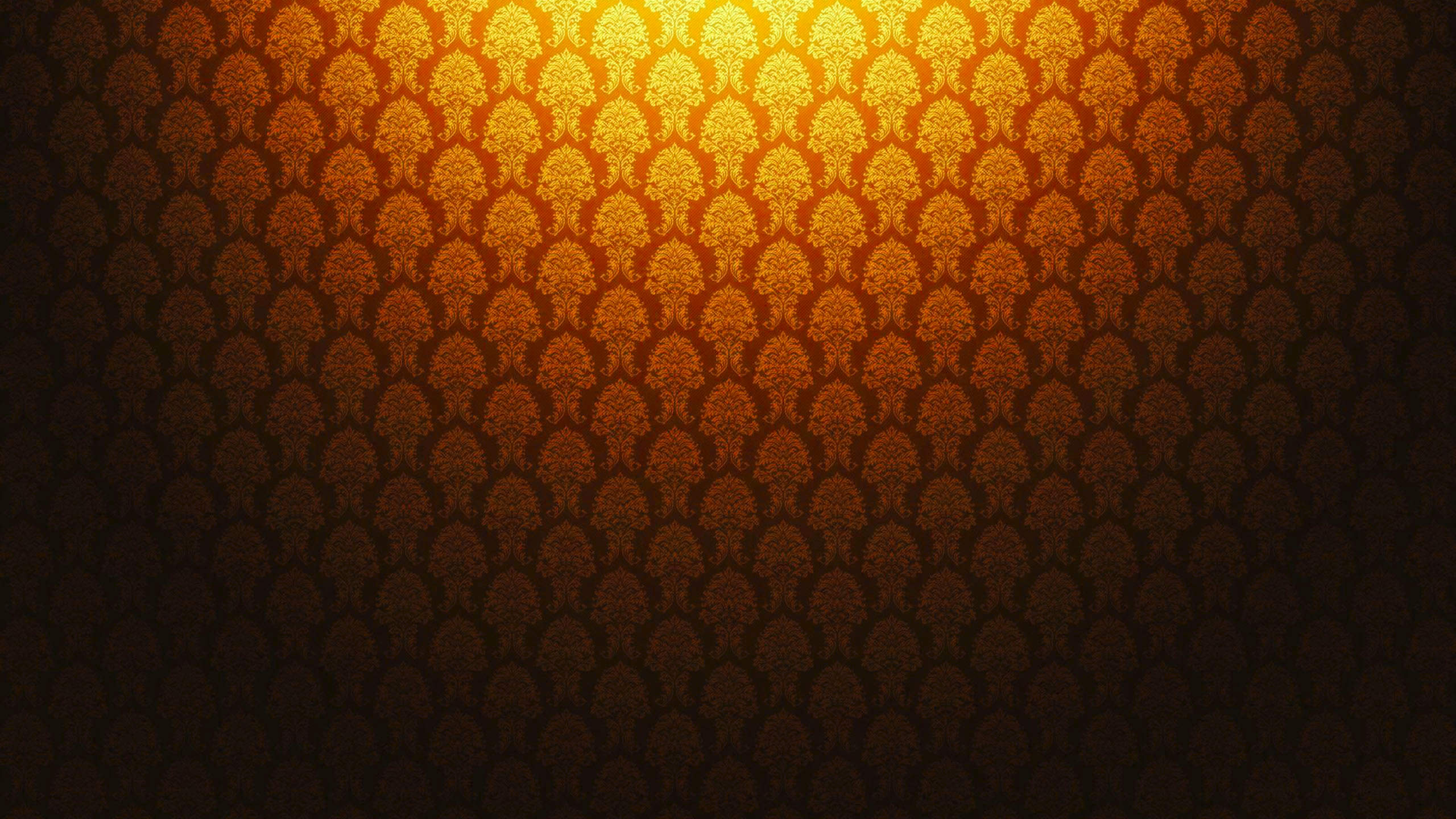 Free 15 Brown Patterns In Psd Patterns