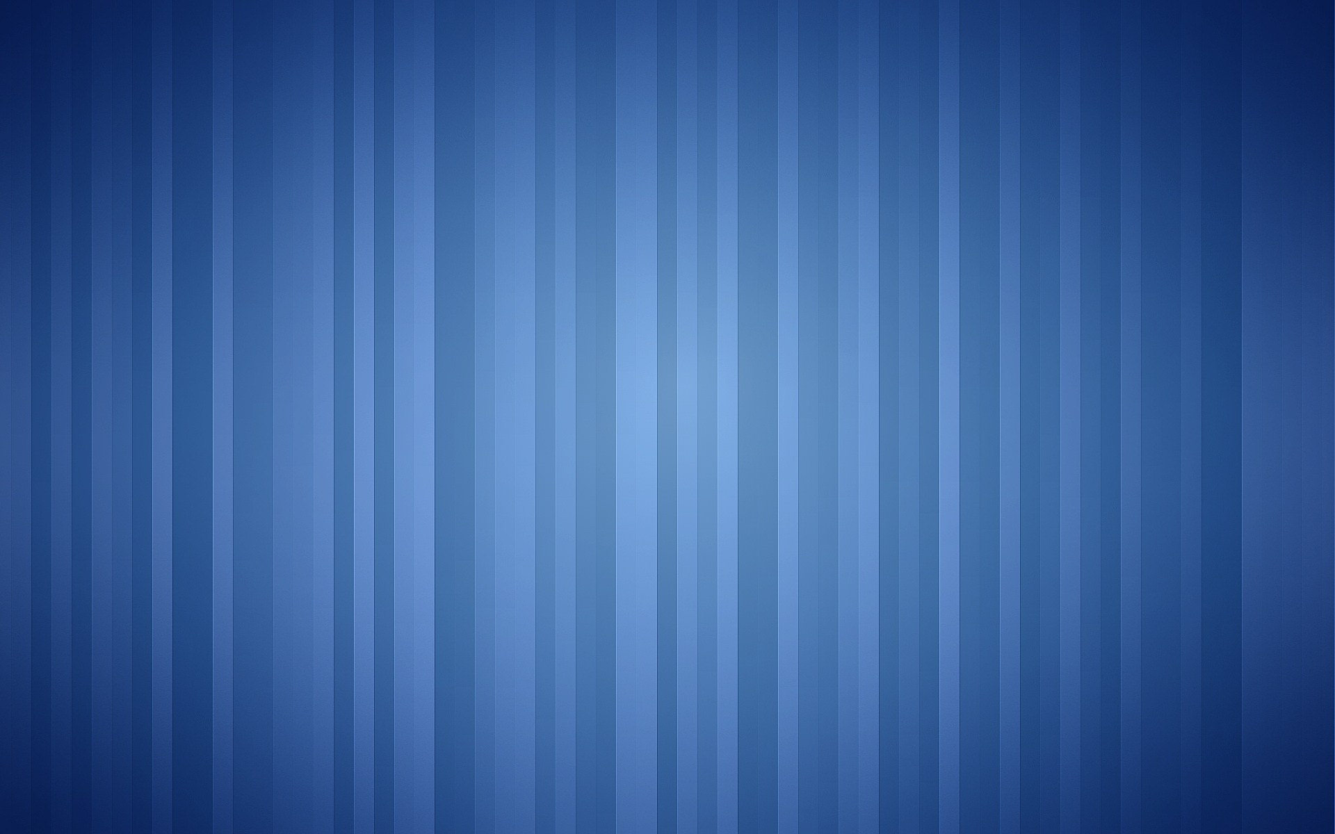 Amazing Plain Blue Background Download