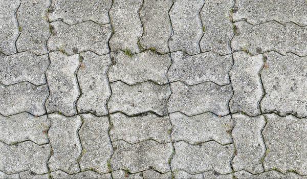 Amazing Seamless Concrete Texture