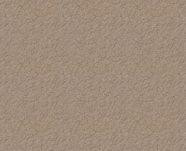 Amazing Seamless Sand Texture
