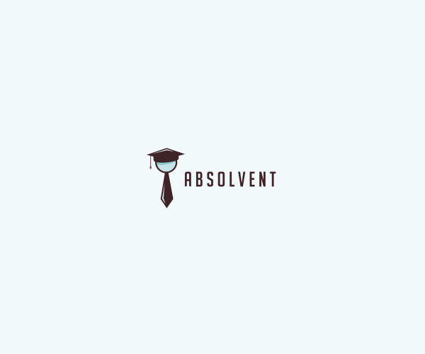 Amazing Tie Logo Design For Free