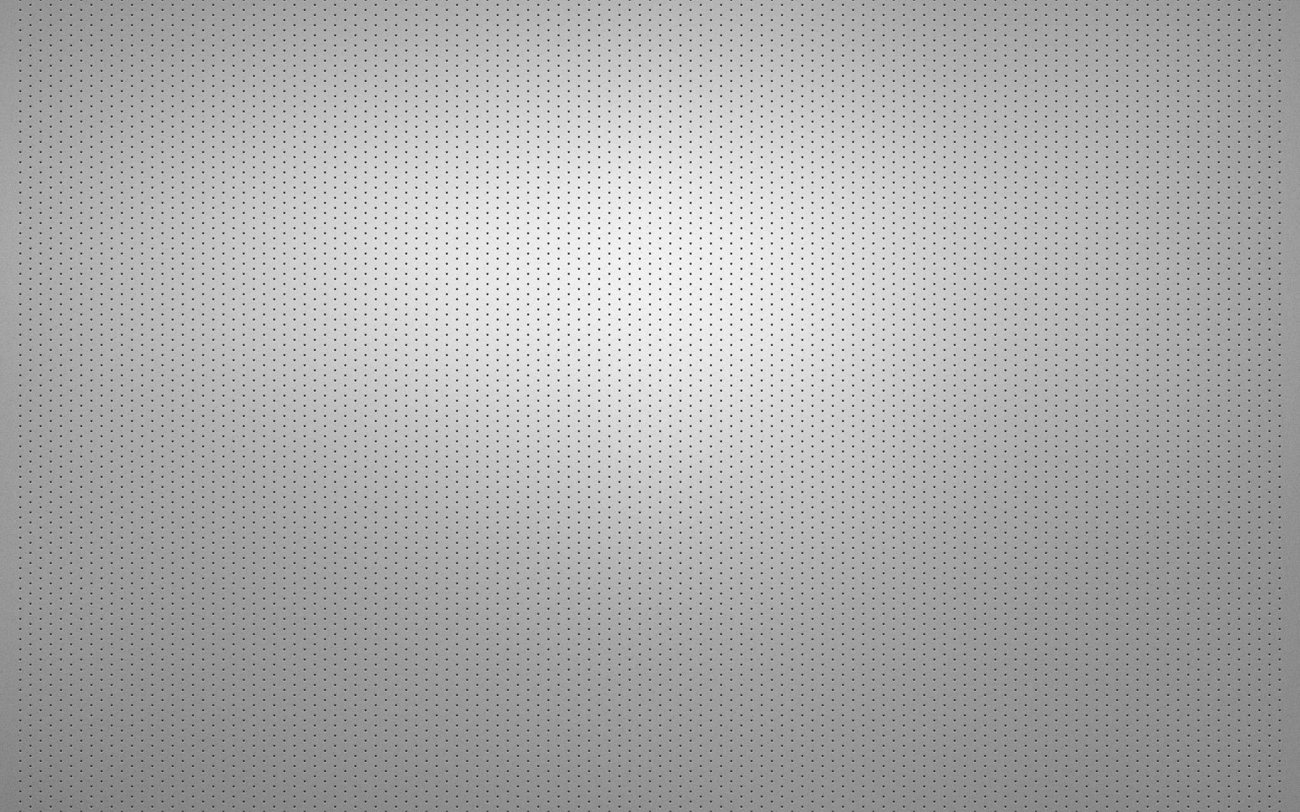 how to create a heather fabric texture in photoshop
