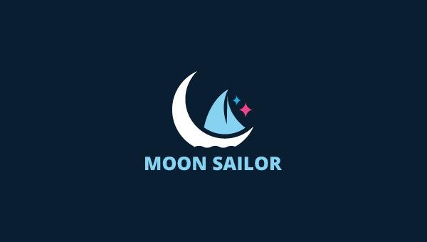 Free Moon Logo Designs In Psd Vector Eps Download 198 moon logo free vectors. free moon logo designs in psd vector eps