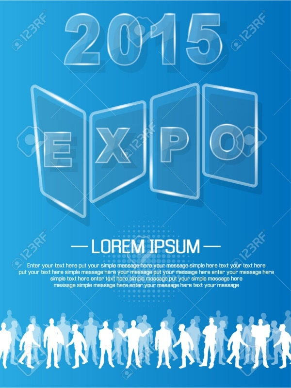 Annual Expo Event