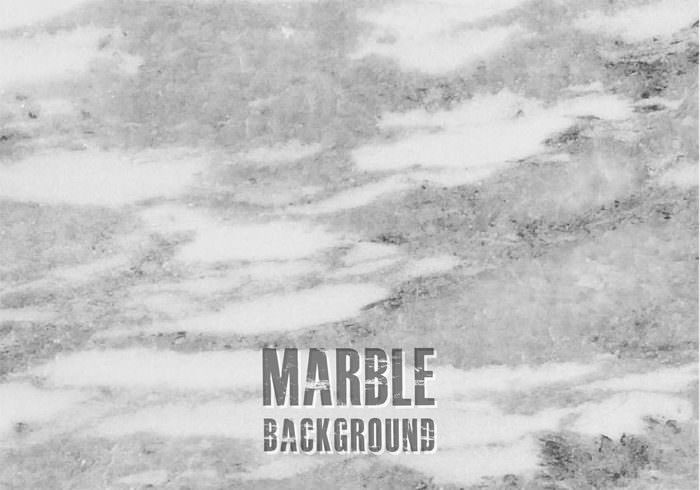 Antique Marble Stone Floor Texture