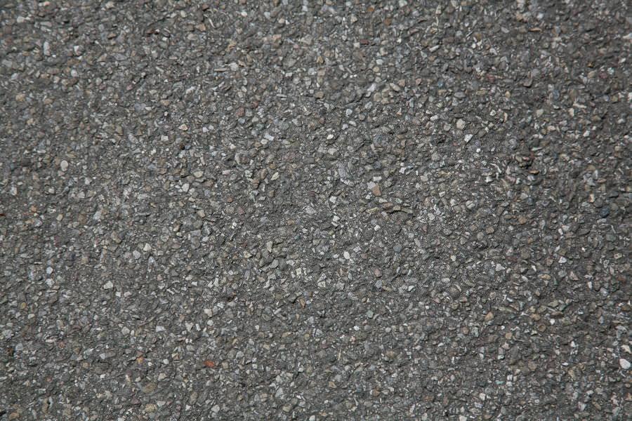 40  asphalt textures