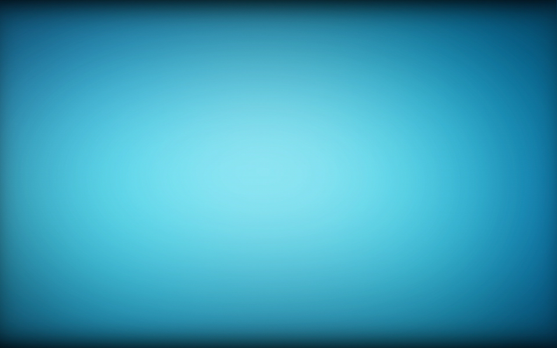 Awesome Baby Blue Background For Free