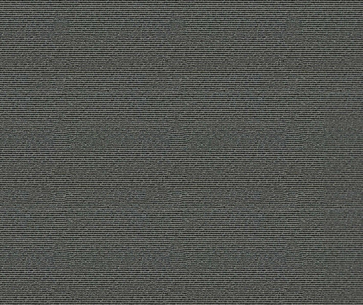 Awesome Seamless Carpet Texture