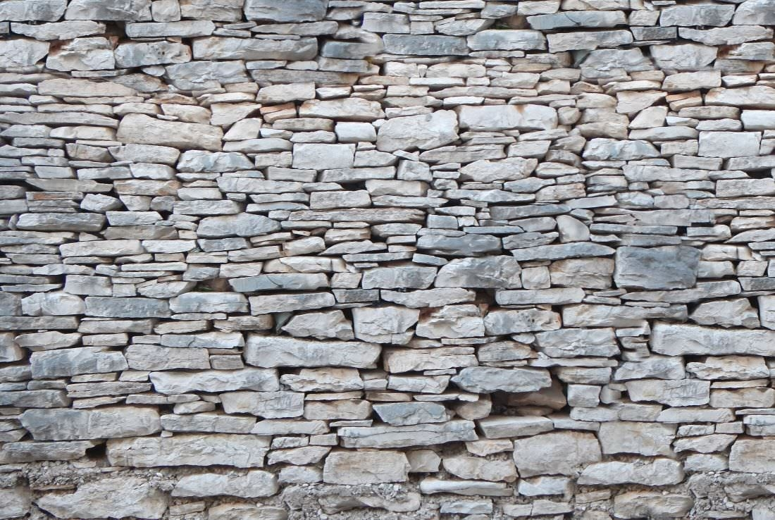 Awesome Stone Wall Texture For Free