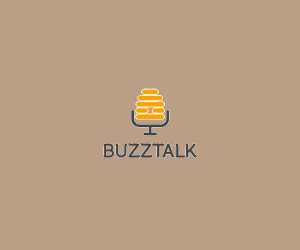 Awesome Talk Boxes Logo Design For Free