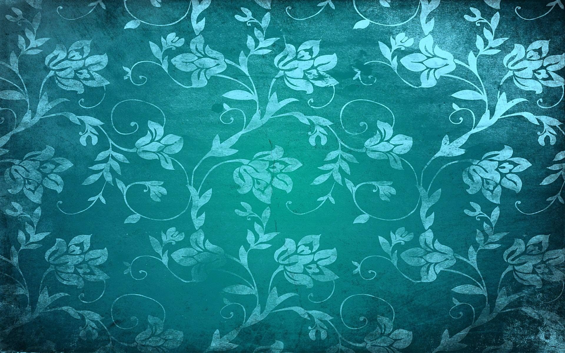 15 vintage victorian backgrounds hq backgrounds for Cool wall patterns