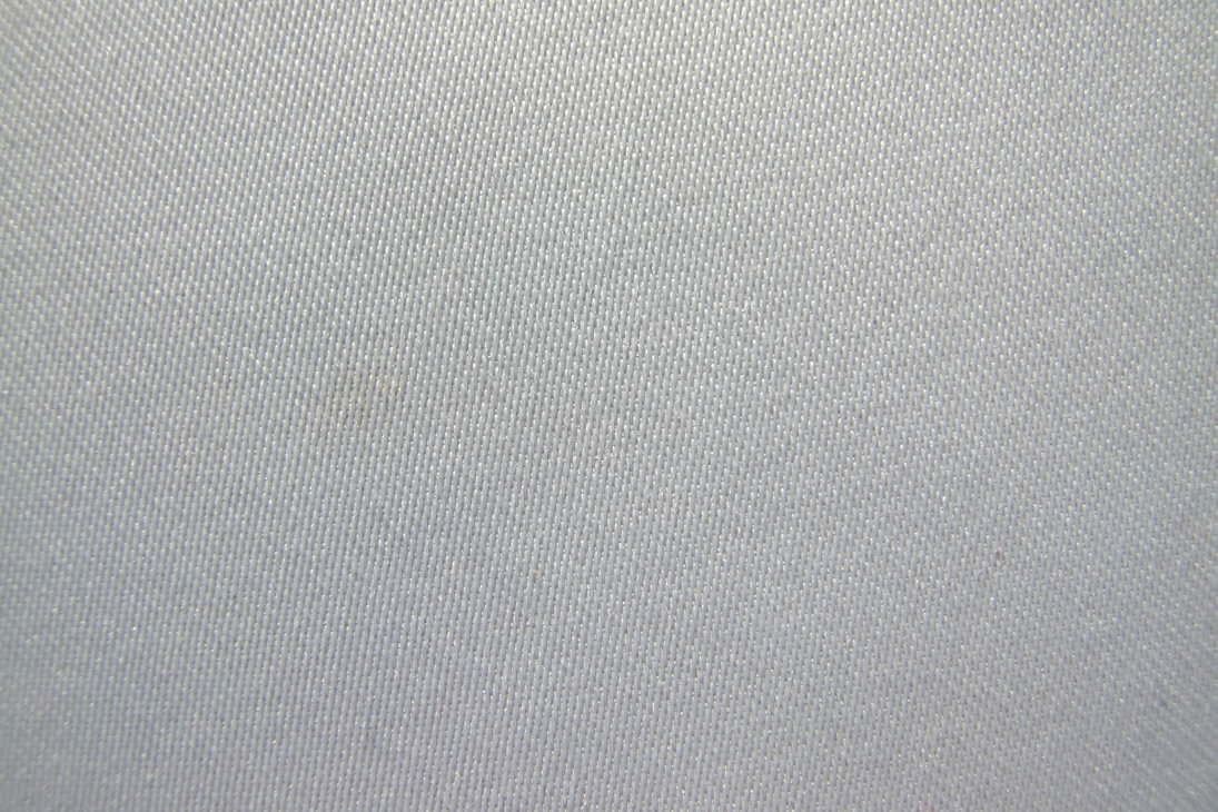 Awesome White Fabric Texture For Free