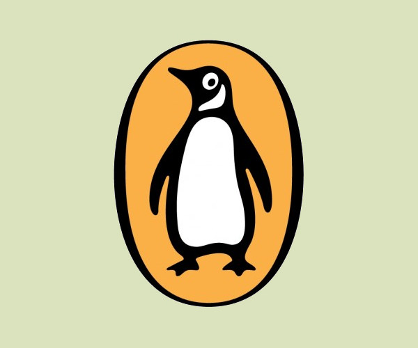 Beautiful Penguins For Free Download