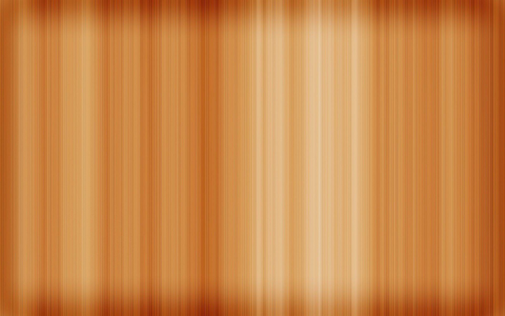 Beautiful Shady Wood Desktop Background