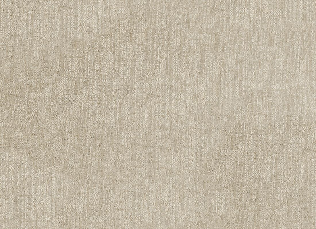 Beige & White Fabric Seamless Texture