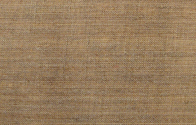 Belgium Linen Canvas Fabric Texture