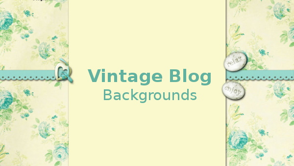 Best-Free-Vintage-Aweosome-Blog-Backgrounds