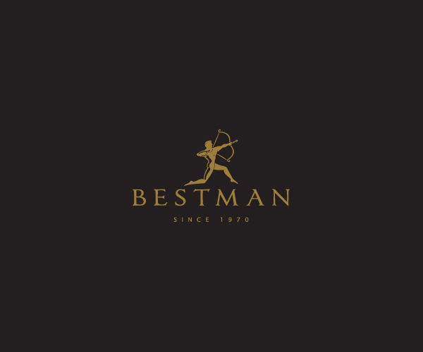 Best Man Logo Design For Free