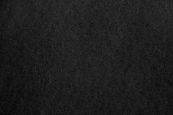 Black Parchment Paper Texture