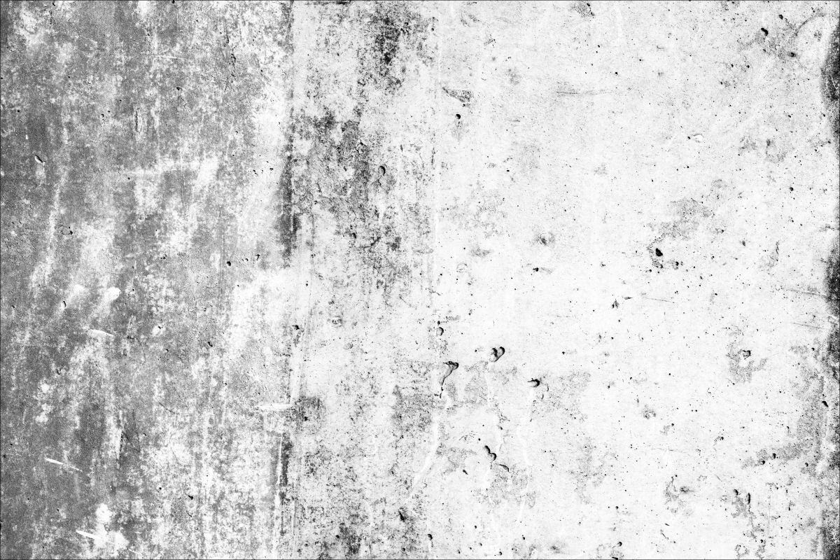 28 free black concrete textures free premium creatives for Black and white wallpaper for walls