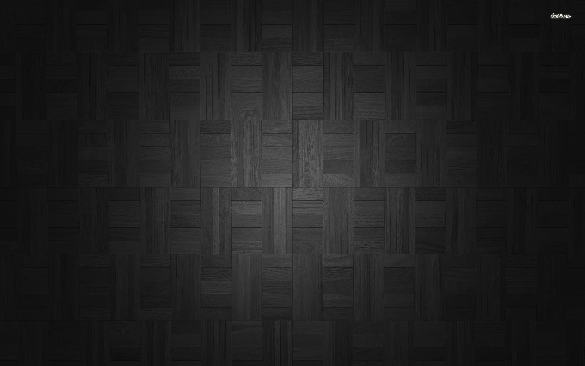 Black-Wood-Floor-Wallpaper with HD Quality