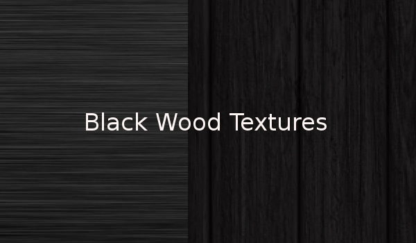 black wood texture. 30 Black Wood Textures For Free Download Texture