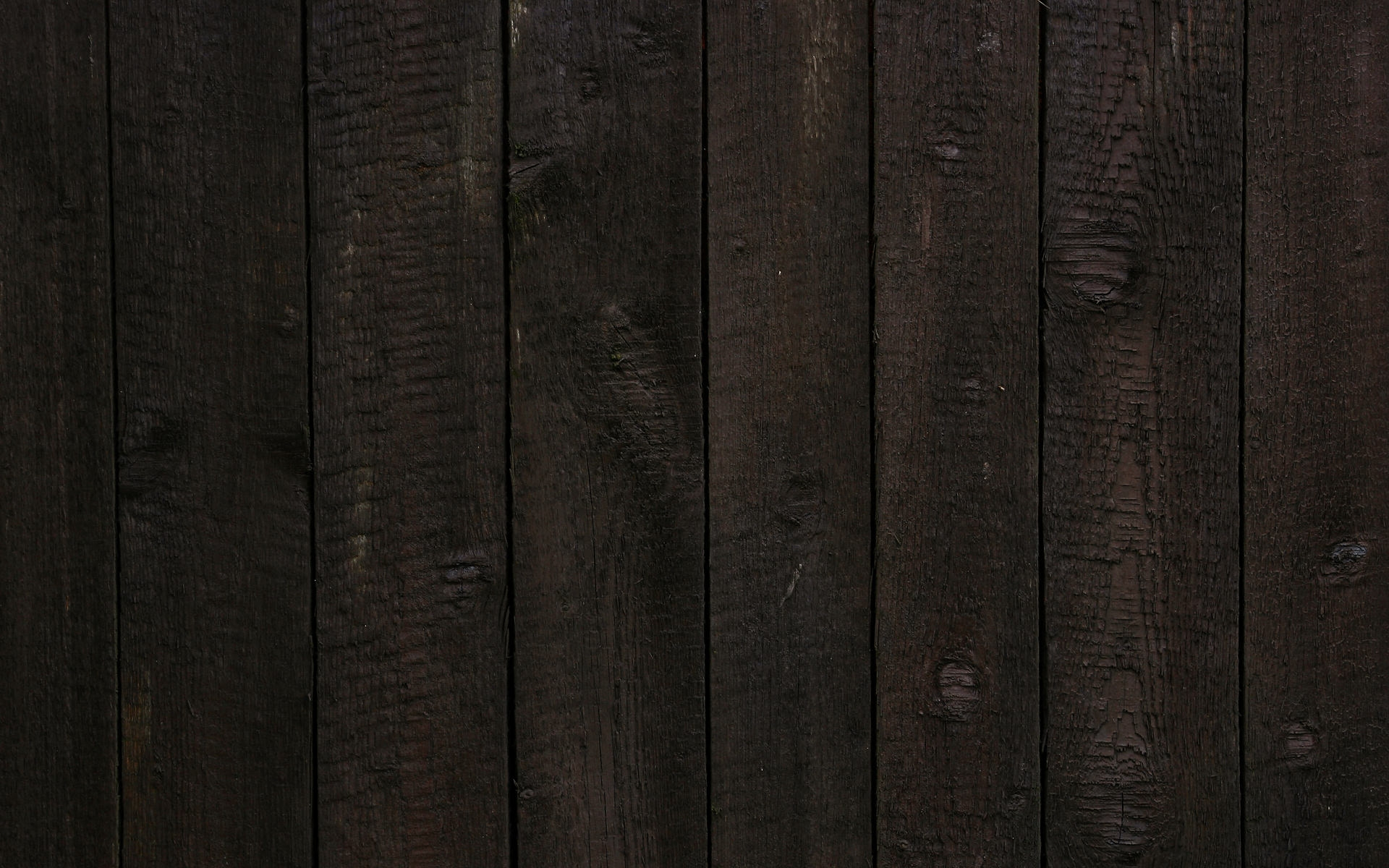Black Wood Tumblr Background