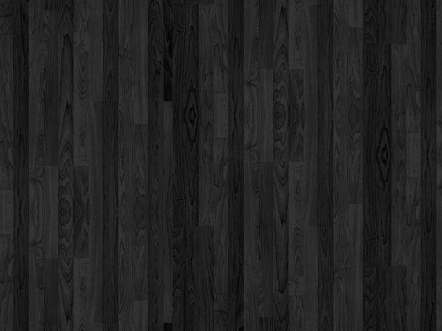 Black wood Background for website Background