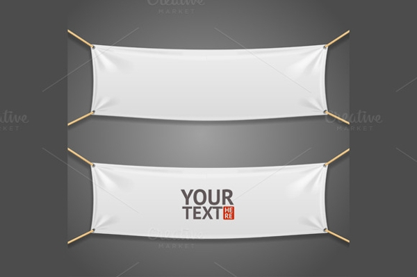 19+ Hanging Banner Designs - PSD, Vector EPS, JPG Download ...