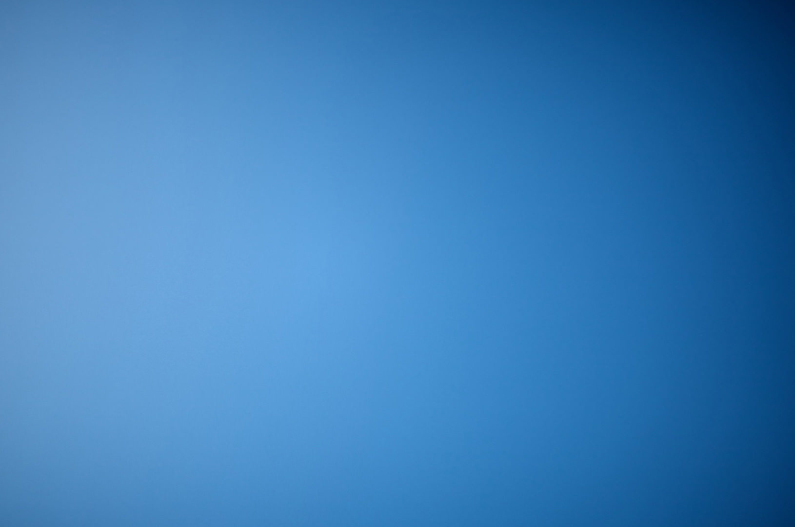 Blue Gradient Background For Free Download