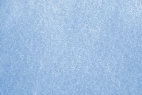 Blue Parchment Paper Texture.jpg.jpg