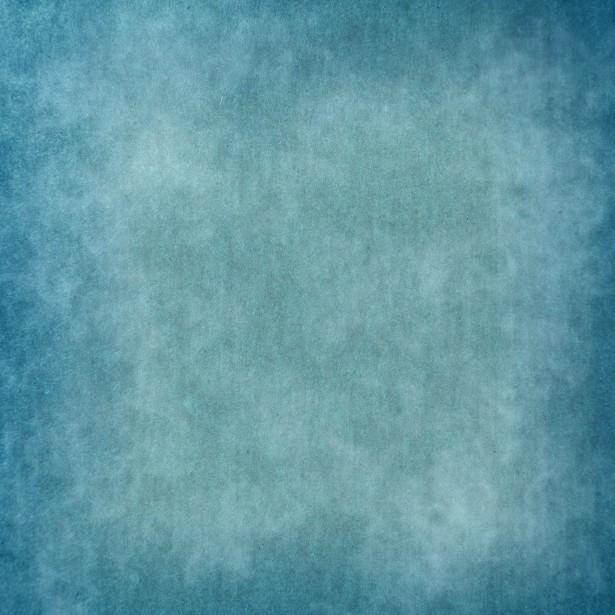 Blue Parchment Texture