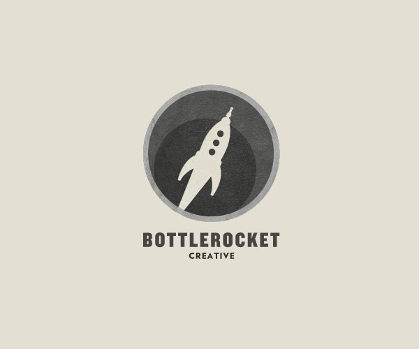 Bottle Rocket Logo Design For Free.jpeg