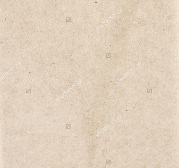 Bright Cardstock Texture
