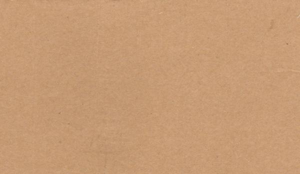 Brown Paper Free Cardboard Texture