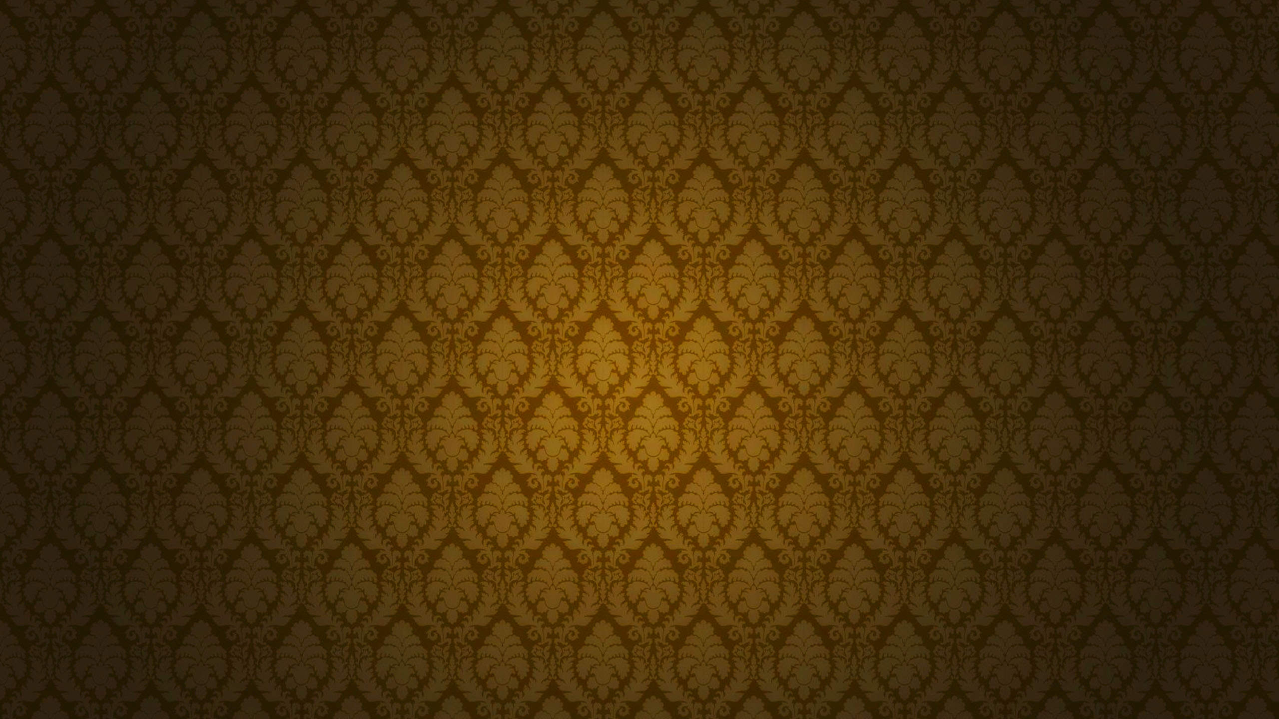 Brown Pattern For Free Download