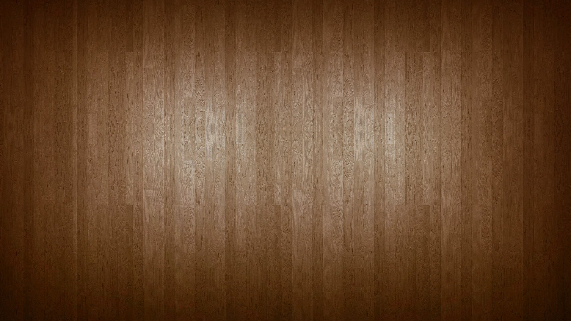 Brown Wood Floor HD Wallpaper Background