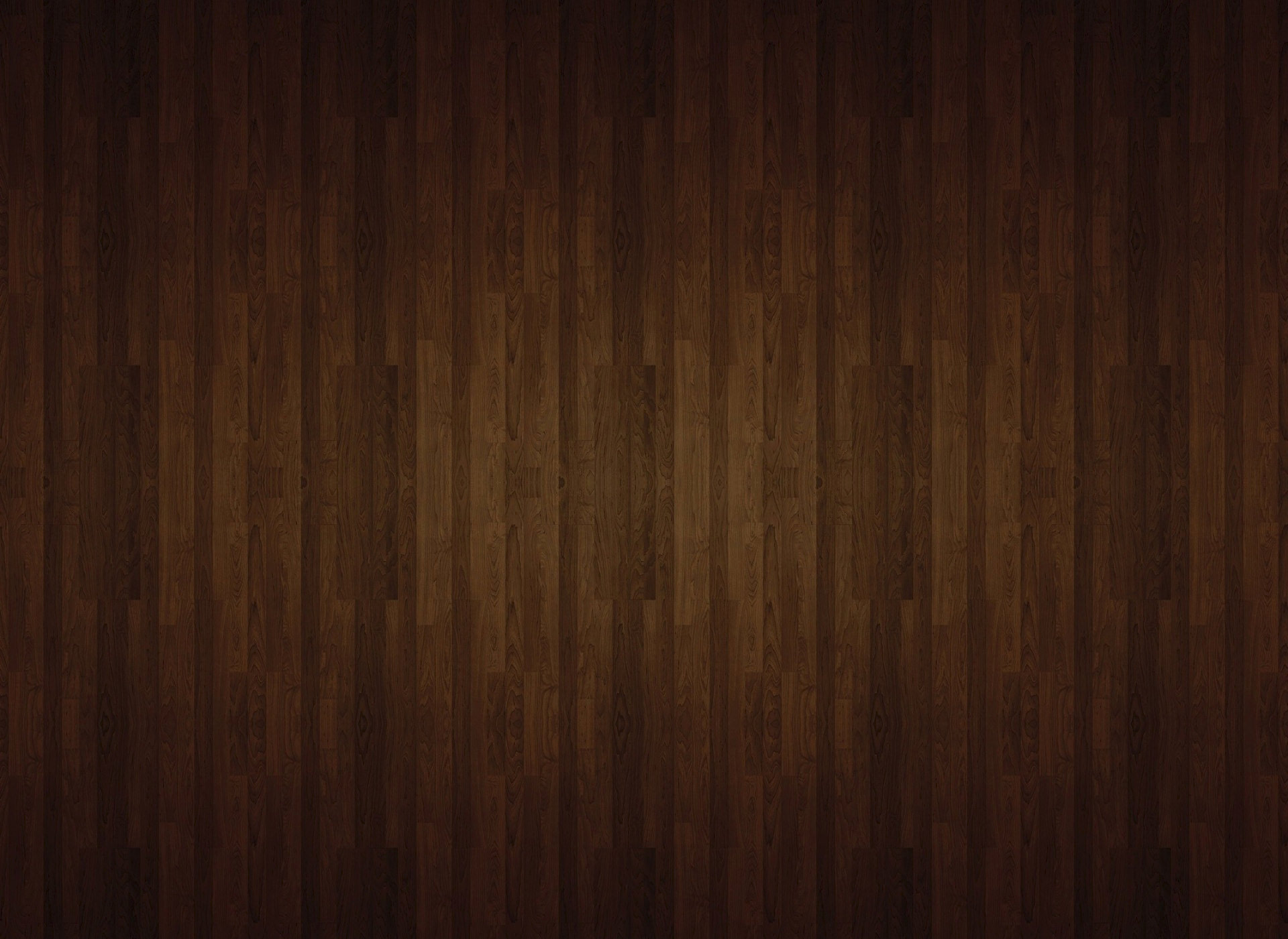 Brown Wood Pattern For Free