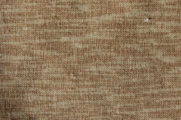 Brown Woven Fabric Close Up Texture