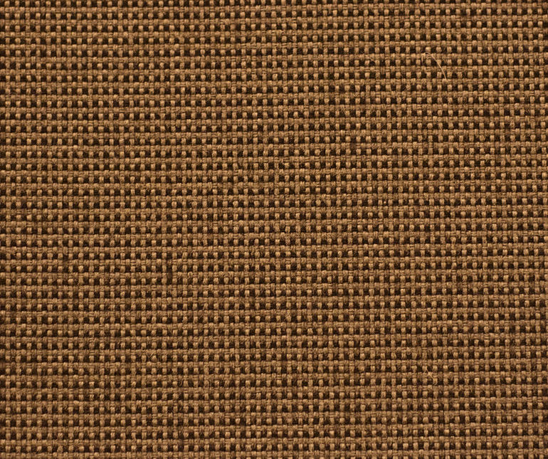 Brown Woven Fabric Texture Download