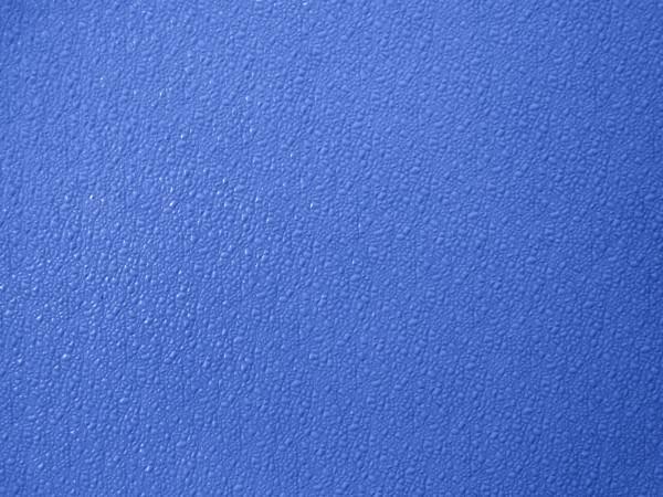 Bumpy Periwinkle Blue Plastic Texture